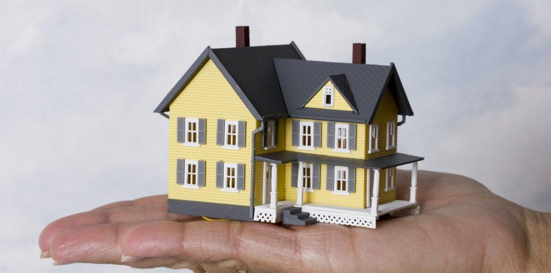viviendas-en-alquiler