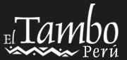 Hotel El Tambo