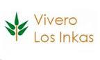LOGO - Vivero Los Inkas